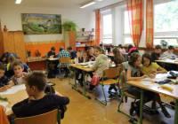 Bolyai Matematikai Csapatverseny 2012.