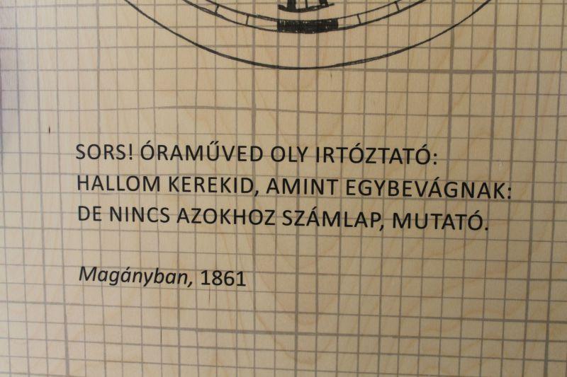IMG_1834